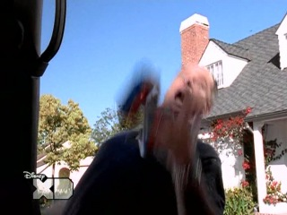 Зажигай со Стивенсами - 2 сезон 17 серия (HD)