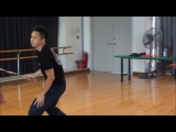 The_Demonstration_of_Silat_and_Arnis_in_Hong_Kong_Part_2_2.mp4