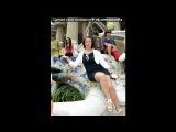 OLA!!!))) под музыку Giulia y Los Tellarini - Barcelona (OST Viki, Kristina, Barselona). Picrolla