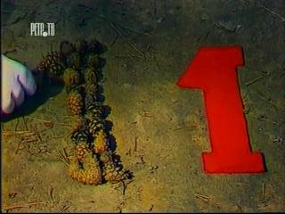АБВГДейка. Передача о друзьях (1977)