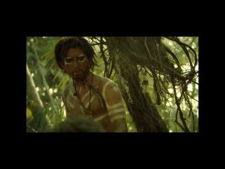 Остров сокровищ / Treasure Island (2012)