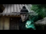 MC Sniper - Mask Dance (Arang and The Magistrate OST)