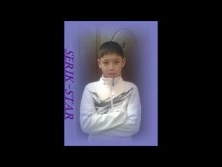 MC FAIZER-МаХаББаТ Қасіреті...(feat. FESCO) (ANTISHOCK PRODUCTIONS)
