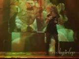 Rebeldes - Voce e o melhor pra mim (Ribeiro Preto 18/08)