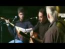 Mikail Aslan Ensemble _ Cemîl Qoçgirî ( Koçgün ) - Elqajiye