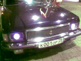 3102 2JZ GTE