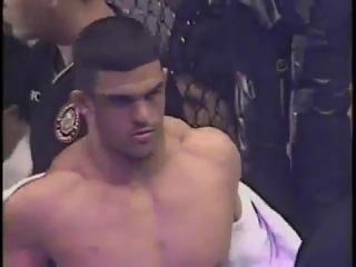 Офигенная борьба +  Самые быстрые руки MMA Бои Без Правил Прикольный клип про Витора Белфорта )