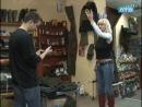 Лидия Красноружева - Голые и смешные - Самый сексуальный пистолет в мире
