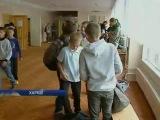 В Харькове очередной скандал с поборами в школах