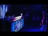 DJ Nejtrino @ Record Club Topless (20-07-2012)