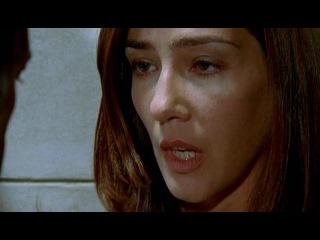 Epitafios (2004) 5