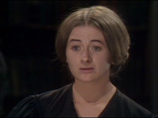 1973 | Jane Eyre | Джен Эйр | 1x04