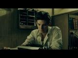 Cлoвa   Тhе Wоrds (2012) Лицензия на КИМ ТВ