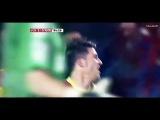 Barcelona 5 0 Real Madrid