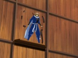 Gintama / Гинтама / Silver Soul 44 [TV][DVDRip][480p][AnimeReactor.RU]
