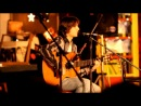 Dumb (Nirvana acoustic cover)