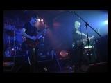 AGLAOMORPHA Live Tarantul 01.09.12 track 5