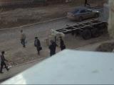 Удержание молоденькой девушки полицейским рядом с Муксинова 2/1