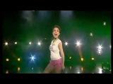 Eurovision 2012 Greece - Aphrodisiac - Eleftheria Eleftheriou.mp4