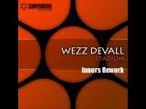 Wezz Devall - Stadium (Inners Rework)