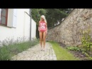 Grace (Pinky June) - Take A Leak -