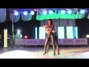 Romeo Santos Feat. Usher - Promise (Ataca y Alemata, bachata)
