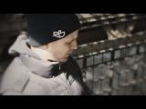 PraKilla'Gramm feat Stankey Ft MidiBlack feat Kerry Force ft Zame - Five People 2011