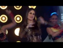 Индиские танцы Kareena Kapoor Khan's killer performance at the People's Choice Awards 2012 [HD]