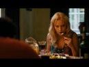 LoveKino VideoFilms Андрейка 3-4-я Серии