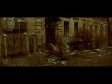 Любовь Стриженова - В нашем старом саду (1976 муз. Исаака Шварца - ст. Булата Окуджавы)