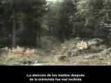 1998-Satan rir media (Satan Rides the Media) Documental Black Metal (Subtitulos en Español)