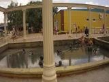 Ан- а 2013 (3). Грязевые ванны.