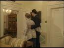 Дом сестер Эллиотт / The House of Eliott / Сезон 3 / 1994 / 6 серия