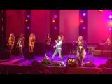 Любовь Успенская (Концерт в Крокус-Сити 2012) ТВЦ