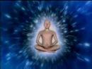Путь к себе - хороший фильм о медитации