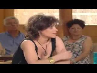 Jacques Derrida vs Régis Debray - part 5