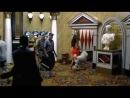 """Фильм """"Невыносимая жестокость"""" (Джордж Клуни / Кэтрин Зета-Джонс, 2003)"""