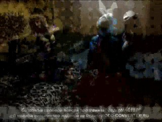 Kherson This is HARLEM SHAke / Оperator - Angelica AK 23