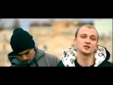 Птаха aka Зануда (Centr) RP & Марсель - Настроение Осень (Клип 2009)