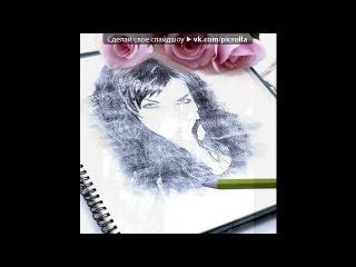 «7» под музыку Кайметов - ТЕБЯ СО МНОЮ РЯДОМ НЕТ. Picrolla