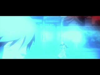 Azula Vs Zuko: Final Agni Kai [HD]