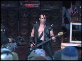 The Misfits & Marky Ramone - This Magic Moment