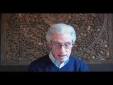 Брайен Уайсс - Много жизней, много учителей (6 с 6) - эзотерика