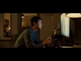 Неотделимый / Inseparable (2011) HDTVRip [vk.com/FilmDay]