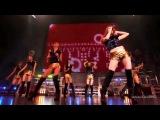 [Live HD 720p] After School - Diva - Premium Party Bang! Bang! Bang!