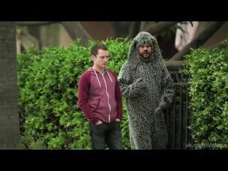 Уилфред / Wilfred.3 сезон.13 серия.Промо [HD]
