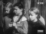КиноФильм СССР-Подруги 1935 ГоД-С Яниной Жеймо