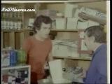 Gelinlik Kızlar Zeynep Değirmencioğlu,Sadri Alışık 1972