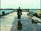 Freeway - What We Do (feat. Jay-Z, Beanie Sigel)
