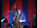 Oh Darling - The Beatles cover by КALYCH BLUES in Robert Doms, Lvov 11.08 2012
